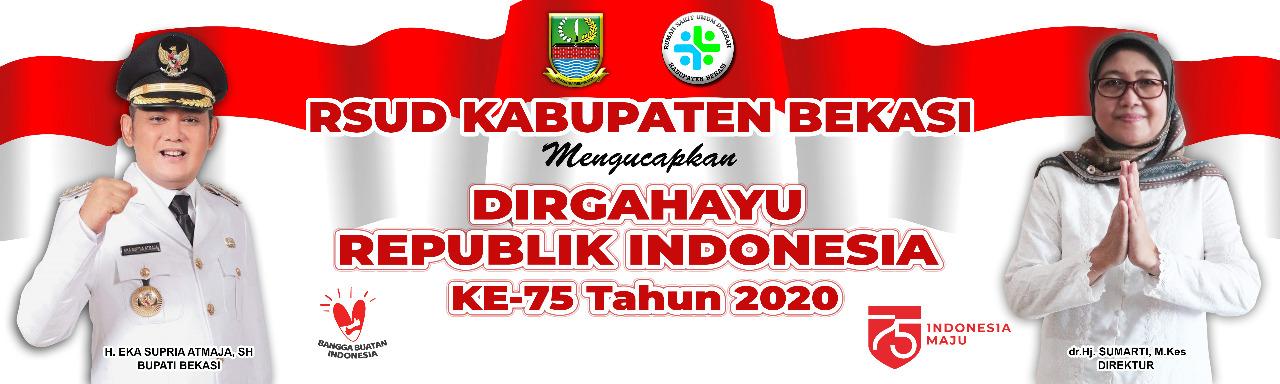 banner 728x90