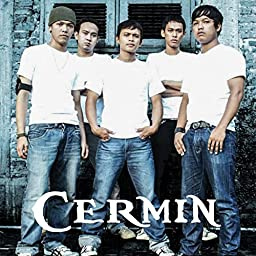 Cermin Band
