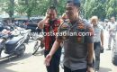 Kalimat Menarik Terucap Dari Kapolres AKBP Arif Rahman Arifin Saat Berkunjung Ke MPC PP Di stadion Singaperbangsa Karawang