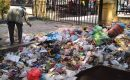 Lingkungan Sekolah Jorok, Kinerja Kepala SMPN 27 Medan Dipertanyakan