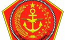 TNI MutasiDan Promosi JabatanPerwira Tinggi