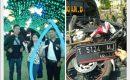 Pria Tanpa Identitas Tewas Tertabrak Kereta Api di Ciomas Pria Tersebut Di Duga Pegawai Koperasi Simpan Pinjam