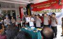 PT SAB / KSU Amalia Diduga Terlibat Pembunuh Wartawan?