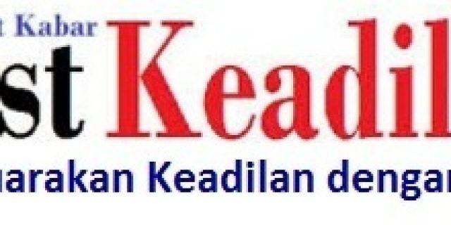 DPRD Kabupaten Karawang Seruduk Kantor Satker Kementrian PU