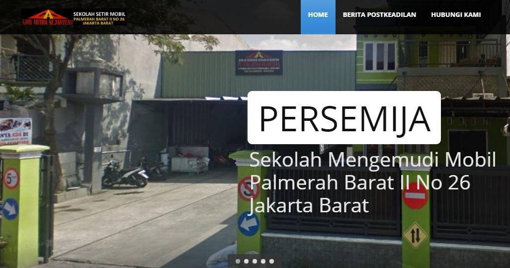 persemija.com